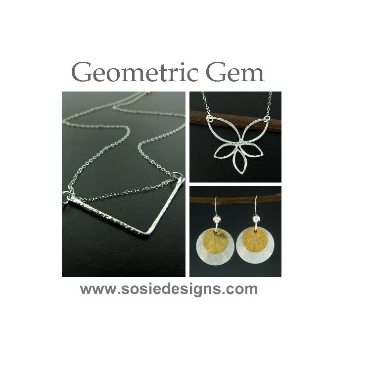 Geometric Gem