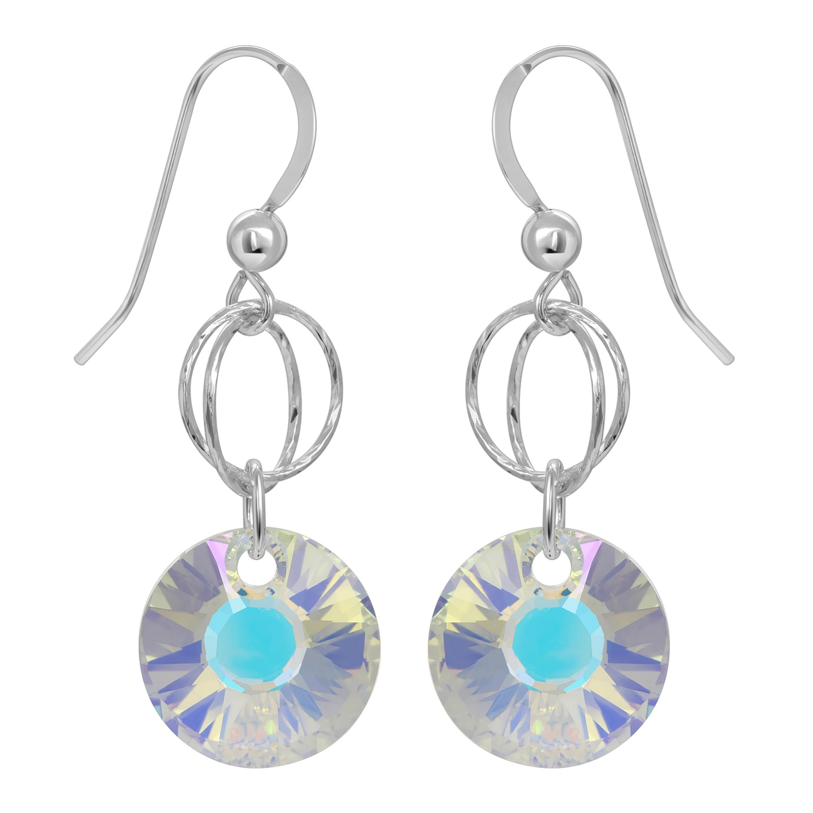 bdb27d250 Wholesale Handmade earrings with SWAROVSKI ELEMENTS Crystal by Sosie ...
