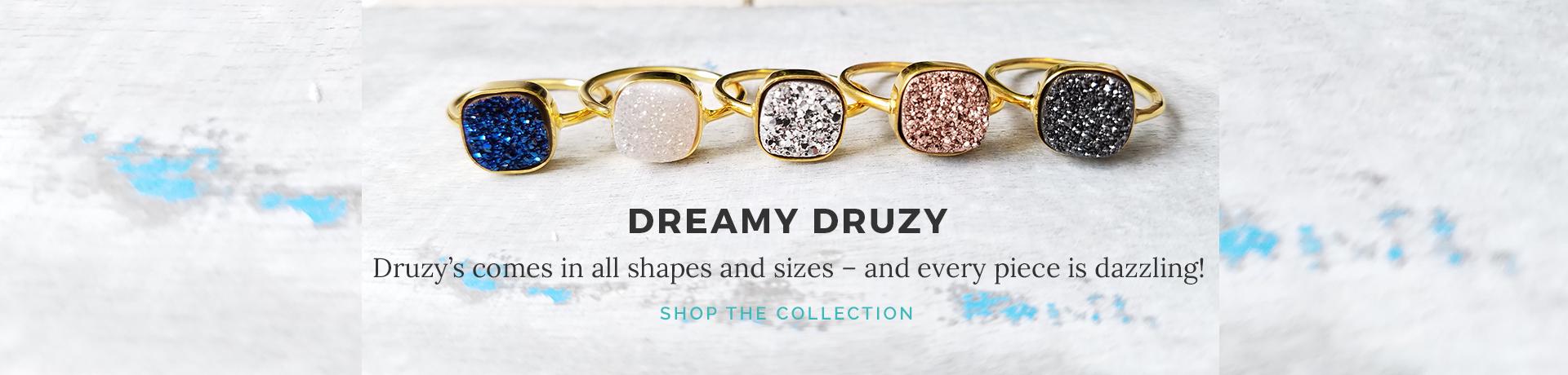 Wholesale Handmade Jewelry store, Wholesale designer artisan
