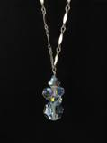 Modular Necklace